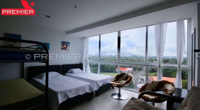 A2010-231 - 3 panama real estate
