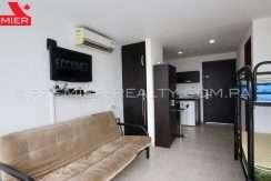 A2010-231 - 4 panama real estate