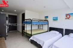 A2010-231 - 5 panama real estate