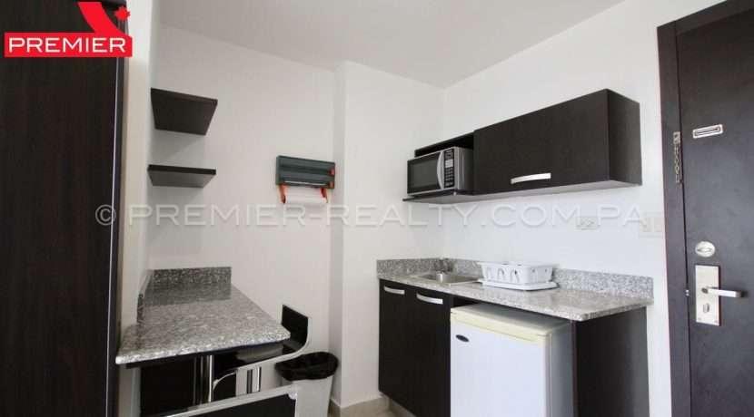 A2010-231 - 6 panama real estate