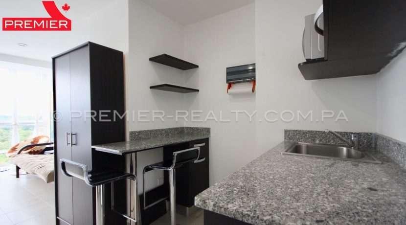 A2010-231 - 7 panama real estate