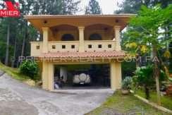 C1809-111 - 11 panama real estate
