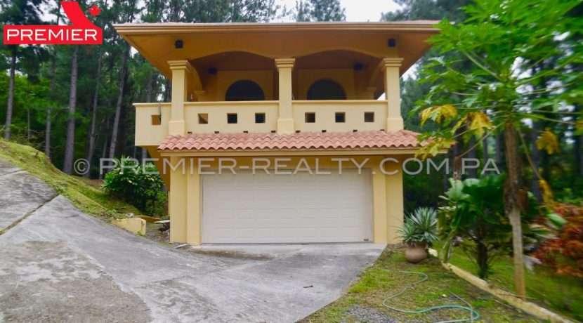 C1809-111 - 14 panama real estate