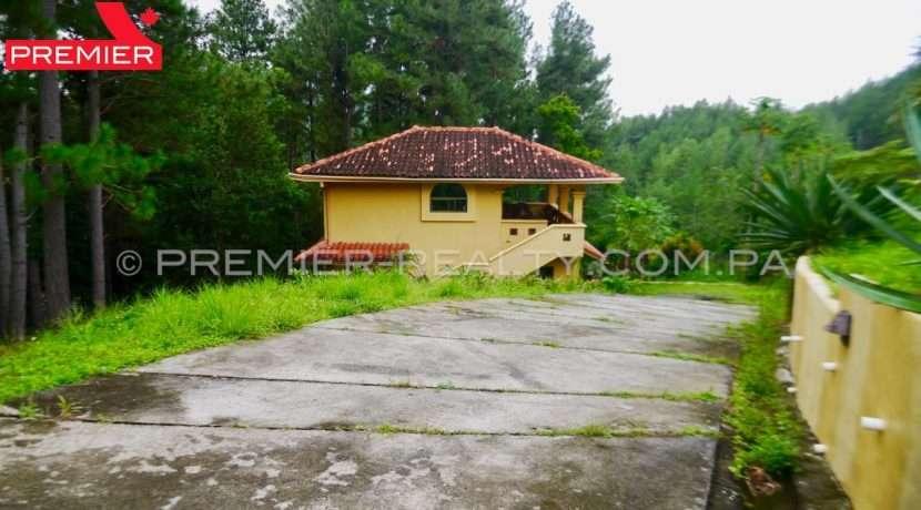 C1809-111 - 2 panama real estate