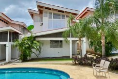 Home in Coronado