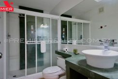 PRP-A2103-191 - 1-Panama Real Estate