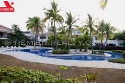 PRP-A2103-191 - 12-Panama Real Estate