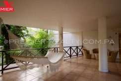 PRP-A2103-191 - 14-Panama Real Estate