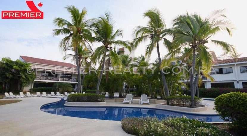 PRP-A2103-191 - 16-Panama Real Estate
