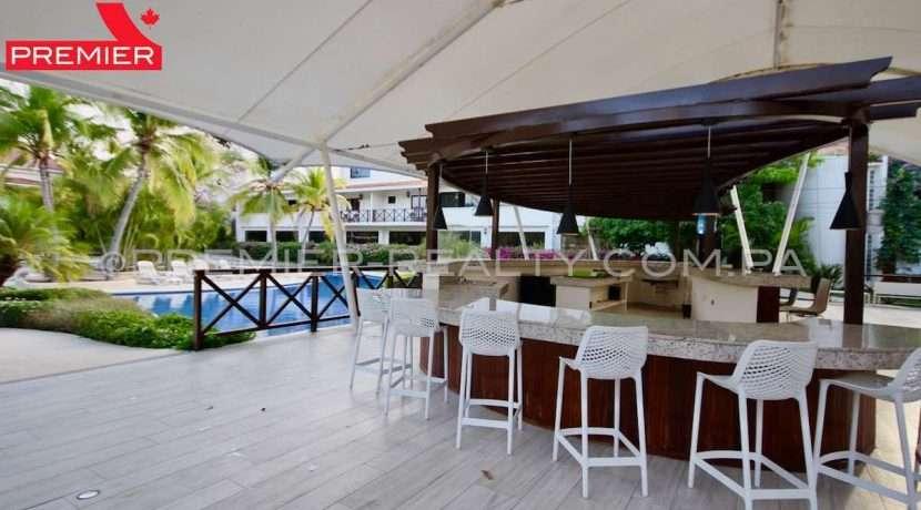 PRP-A2103-191 - 18-Panama Real Estate