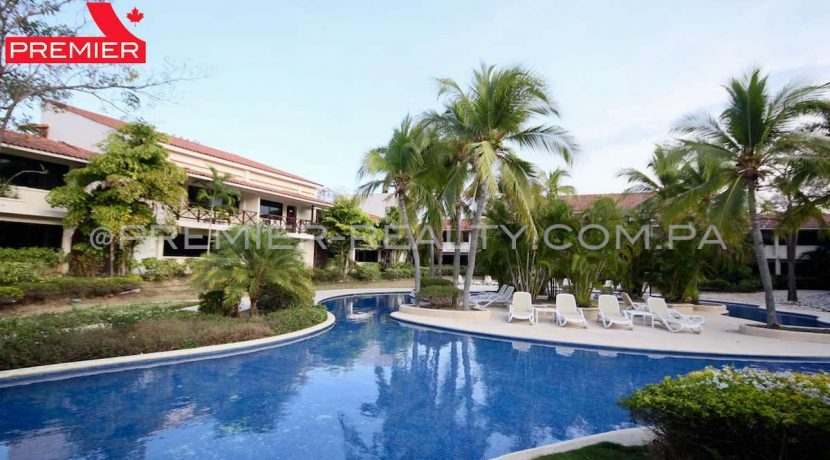 PRP-A2103-191 - 20 MAIN-Panama Real Estate