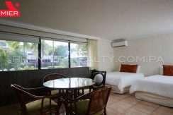 PRP-A2103-191 - 25-Panama Real Estate