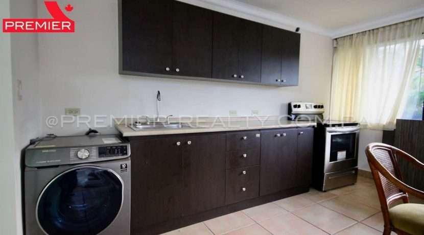 PRP-A2103-191 - 3-Panama Real Estate