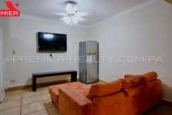 PRP-A2103-191 - 4-Panama Real Estate