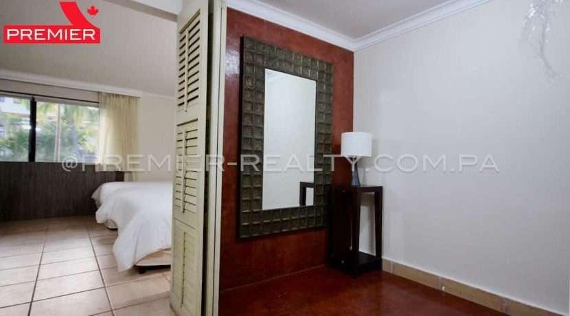 PRP-A2103-191 - 5-Panama Real Estate