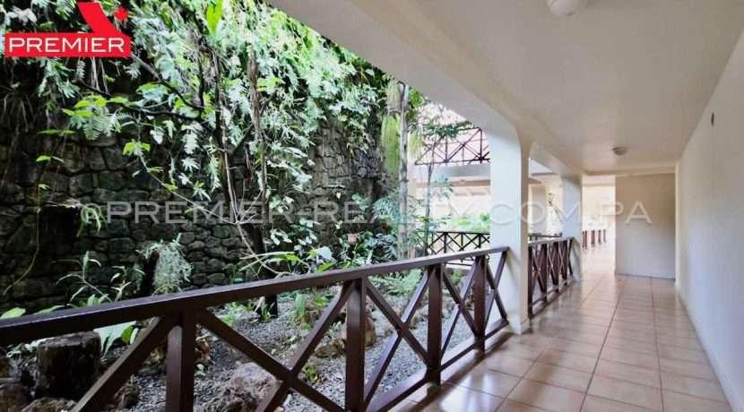 PRP-A2103-191 - 7-Panama Real Estate