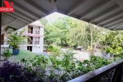 PRP-A2103-191 - 8-Panama Real Estate