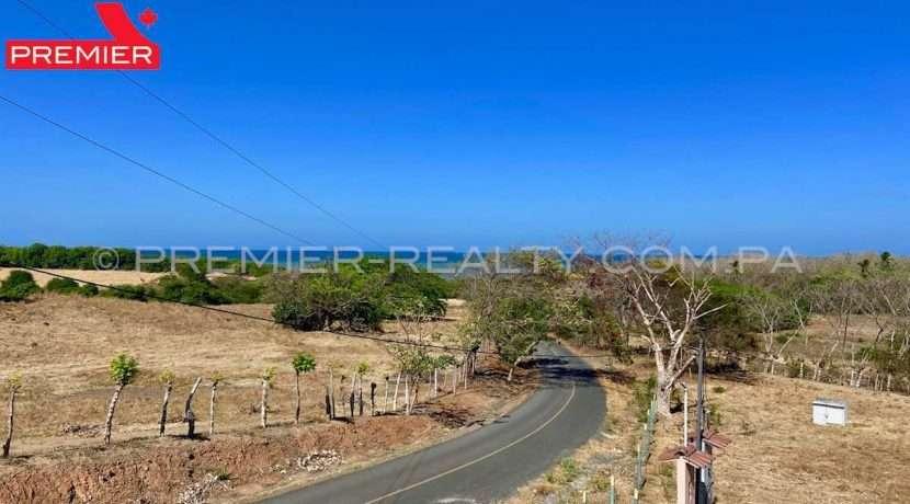 PRP-C2103-051 - 1-Panama Real Estate