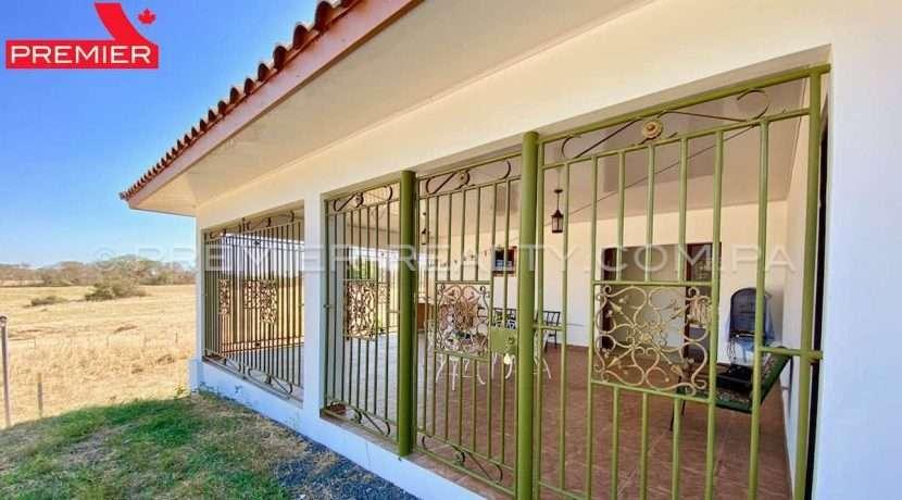 PRP-C2103-051 - 10-Panama Real Estate