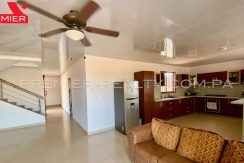 PRP-C2103-051 - 12-Panama Real Estate