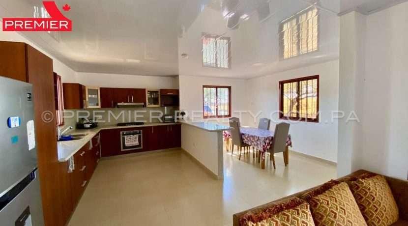 PRP-C2103-051 - 13-Panama Real Estate