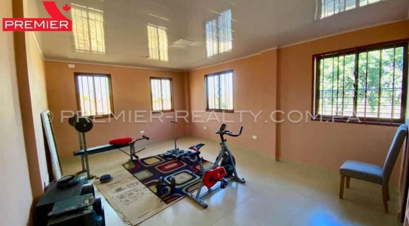 PRP-C2103-051 - 17-Panama Real Estate