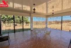 PRP-C2103-051 - 21-Panama Real Estate