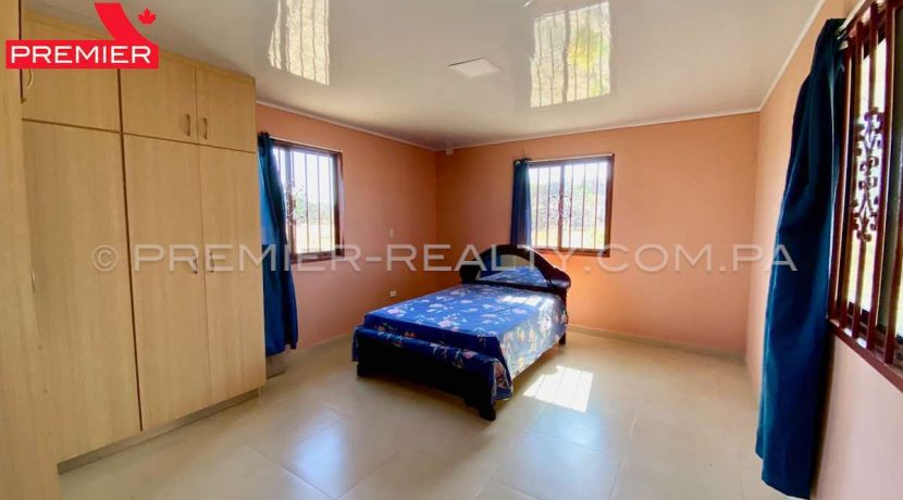 PRP-C2103-051 - 23-Panama Real Estate