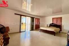 PRP-C2103-051 - 28-Panama Real Estate