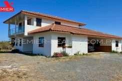 PRP-C2103-051 - 3-Panama Real Estate