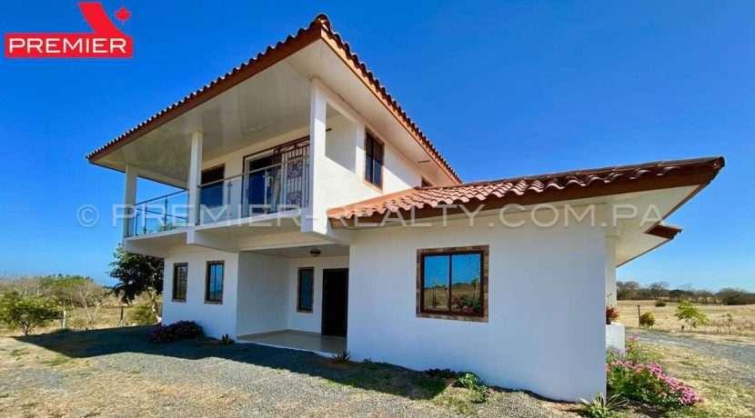 PRP-C2103-051 - 8-Panama Real Estate