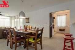 PRP-C2103-091 - 1-Panama Real Estate