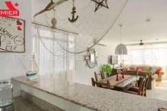 PRP-C2103-091 - 10-Panama Real Estate