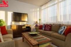 PRP-C2103-091 - 12-Panama Real Estate