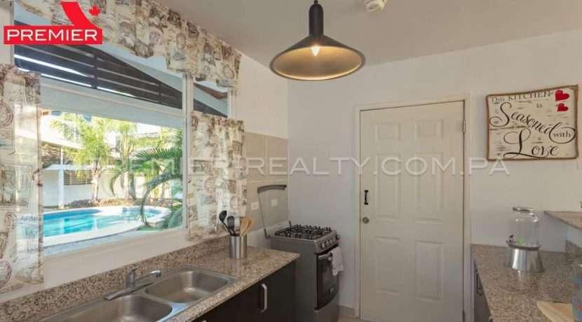 PRP-C2103-091 - 15-Panama Real Estate