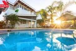 PRP-C2103-091 - 16-Panama Real Estate