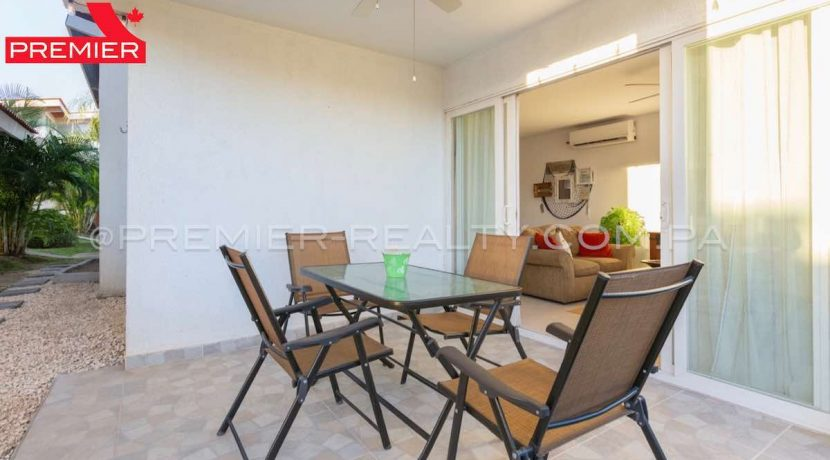 PRP-C2103-091 - 17-Panama Real Estate