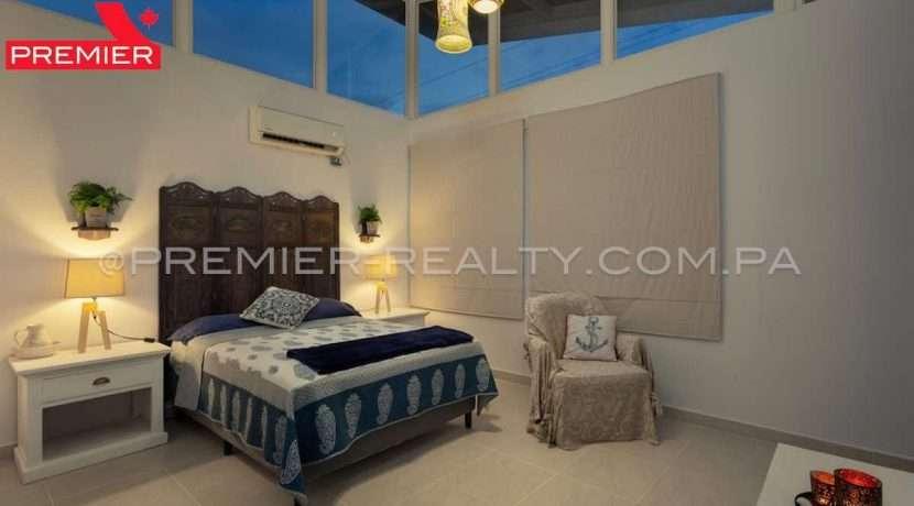 PRP-C2103-091 - 2-Panama Real Estate