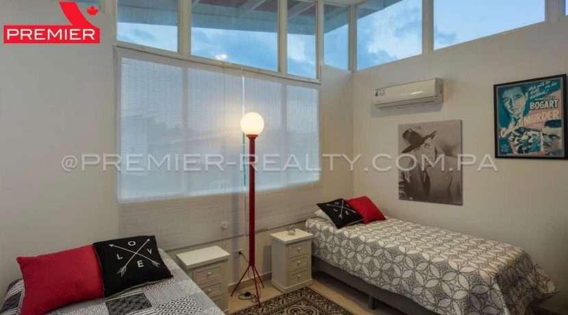 PRP-C2103-091 - 4-Panama Real Estate