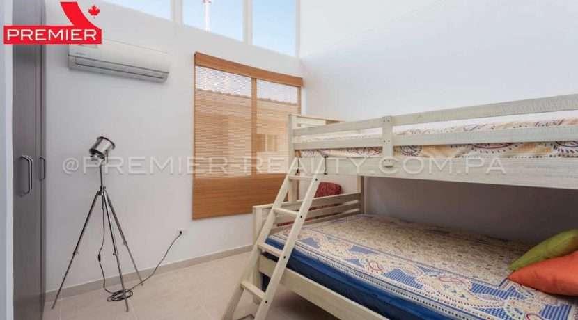 PRP-C2103-091 - 6-Panama Real Estate