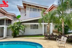 PRP-C2103-091 MAIN - 1-Panama Real Estate