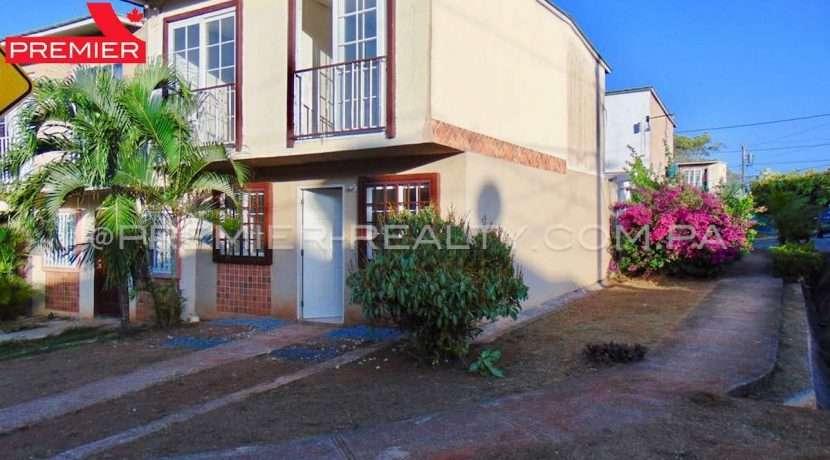 PRP-C2103-231 - 1 MAIN-Panama Real Estate