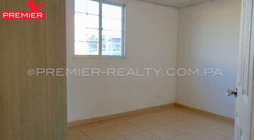 PRP-C2103-231 - 12-Panama Real Estate