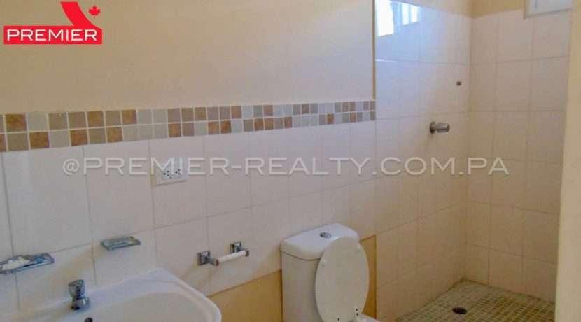 PRP-C2103-231 - 13-Panama Real Estate