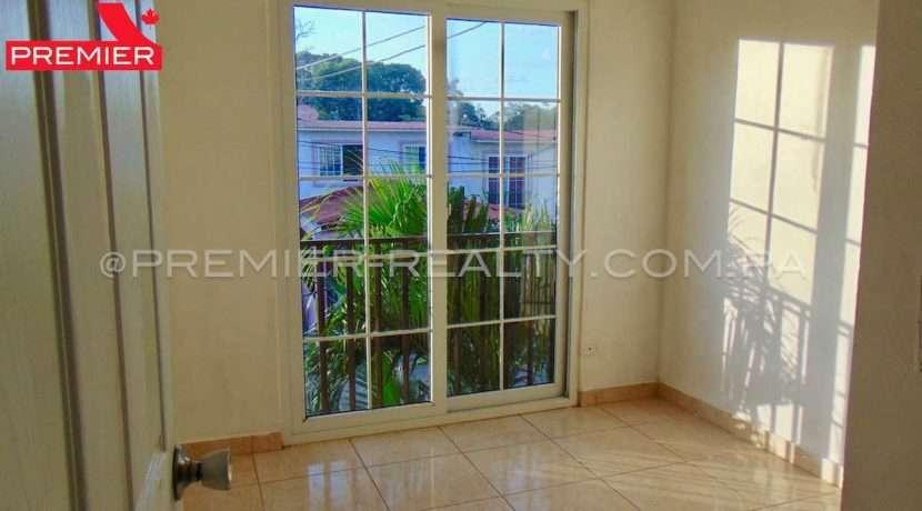 PRP-C2103-231 - 15-Panama Real Estate