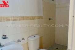 PRP-C2103-231 - 17-Panama Real Estate