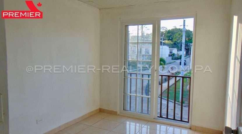 PRP-C2103-231 - 18-Panama Real Estate