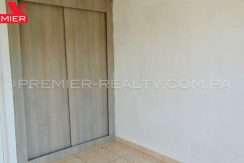 PRP-C2103-231 - 19-Panama Real Estate