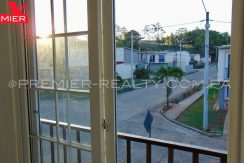 PRP-C2103-231 - 20-Panama Real Estate