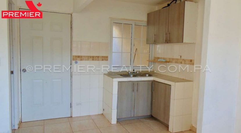 PRP-C2103-231 - 3-Panama Real Estate
